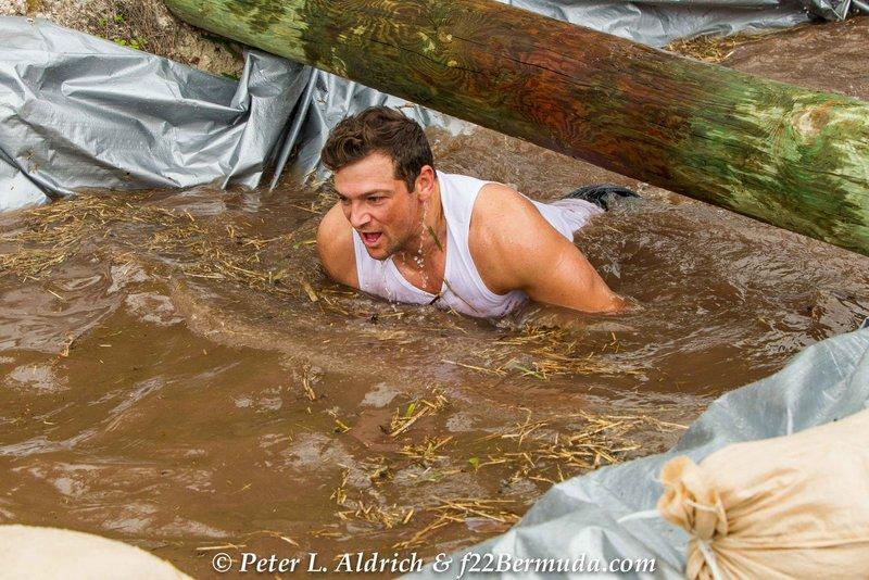 Bermuda-Triple-Challenge-2015-day-2-Peter-Aldrich-38