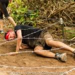 Bermuda Triple Challenge 2015 day 2 Peter Aldrich (41)