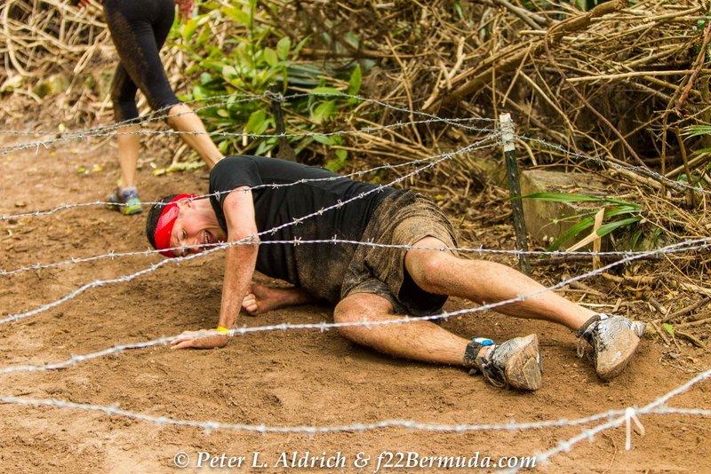 Bermuda-Triple-Challenge-2015-day-2-Peter-Aldrich-41