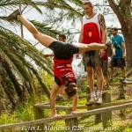 Bermuda Triple Challenge 2015 day 2 Peter Aldrich (43)