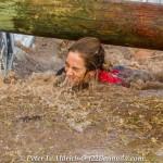 Bermuda Triple Challenge 2015 day 2 Peter Aldrich (48)