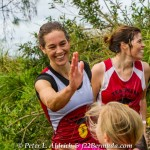 Bermuda Triple Challenge 2015 day 2 Peter Aldrich (49)