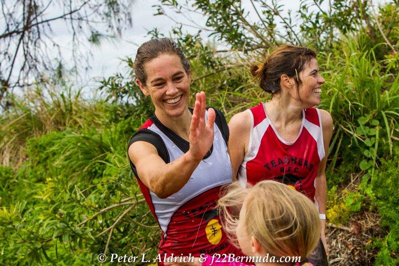 Bermuda-Triple-Challenge-2015-day-2-Peter-Aldrich-49
