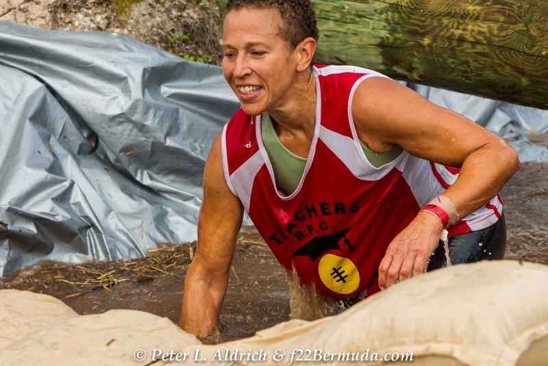 Bermuda-Triple-Challenge-2015-day-2-Peter-Aldrich-50