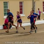 Bermuda Triple Challenge 2015 day 2 Peter Aldrich (51)