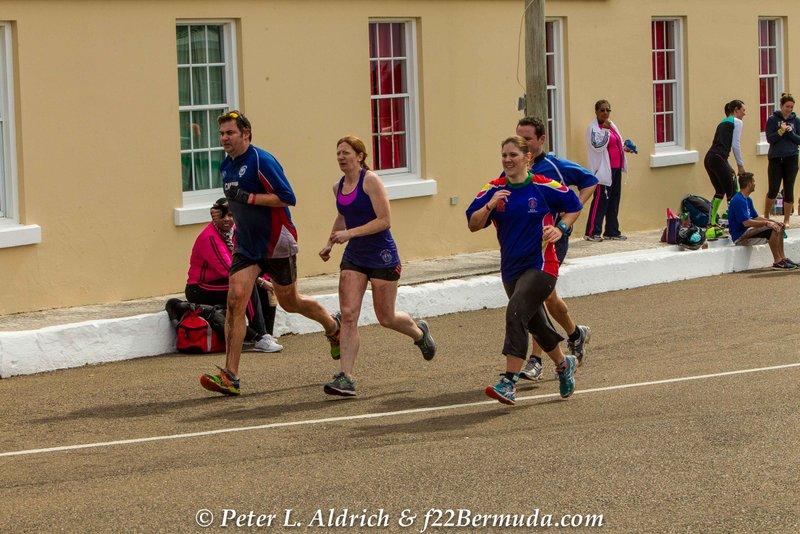 Bermuda-Triple-Challenge-2015-day-2-Peter-Aldrich-51