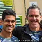 Bermuda Triple Challenge 2015 day 2 Peter Aldrich (52)