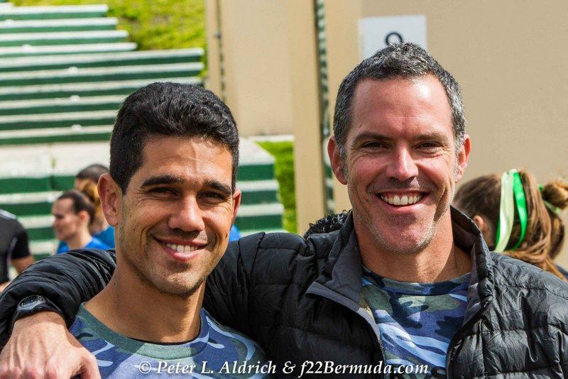 Bermuda-Triple-Challenge-2015-day-2-Peter-Aldrich-52