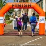 Bermuda Triple Challenge 2015 day 2 Peter Aldrich (54)