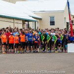 Bermuda Triple Challenge 2015 day 2 Peter Aldrich (6)