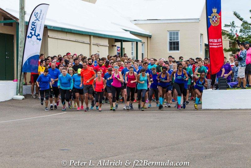 Bermuda-Triple-Challenge-2015-day-2-Peter-Aldrich-7