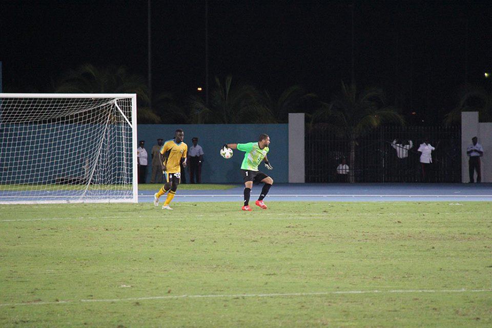 Bermuda-v-Bahamas-football-2015-1