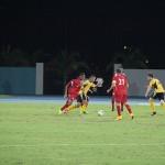 Bermuda v Bahamas football 2015 (12)