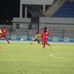 Bermuda v Bahamas football 2015 (14)