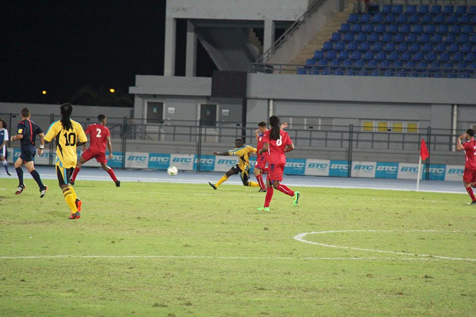 Bermuda-v-Bahamas-football-2015-14