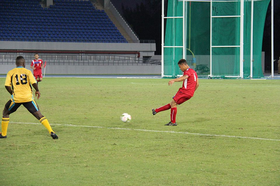 Bermuda-v-Bahamas-football-2015-15