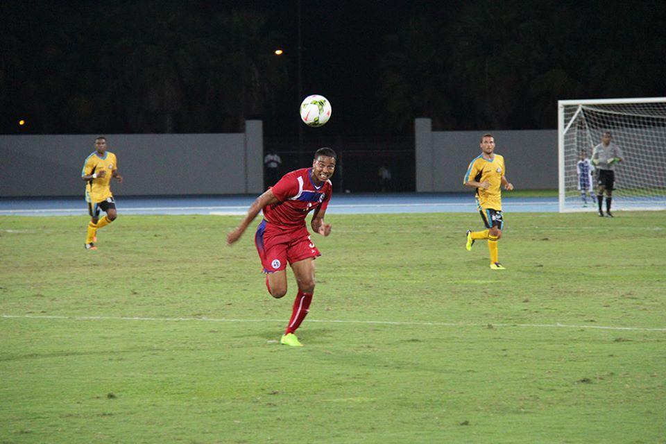 Bermuda-v-Bahamas-football-2015-18