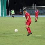 Bermuda v Bahamas football 2015 (19)