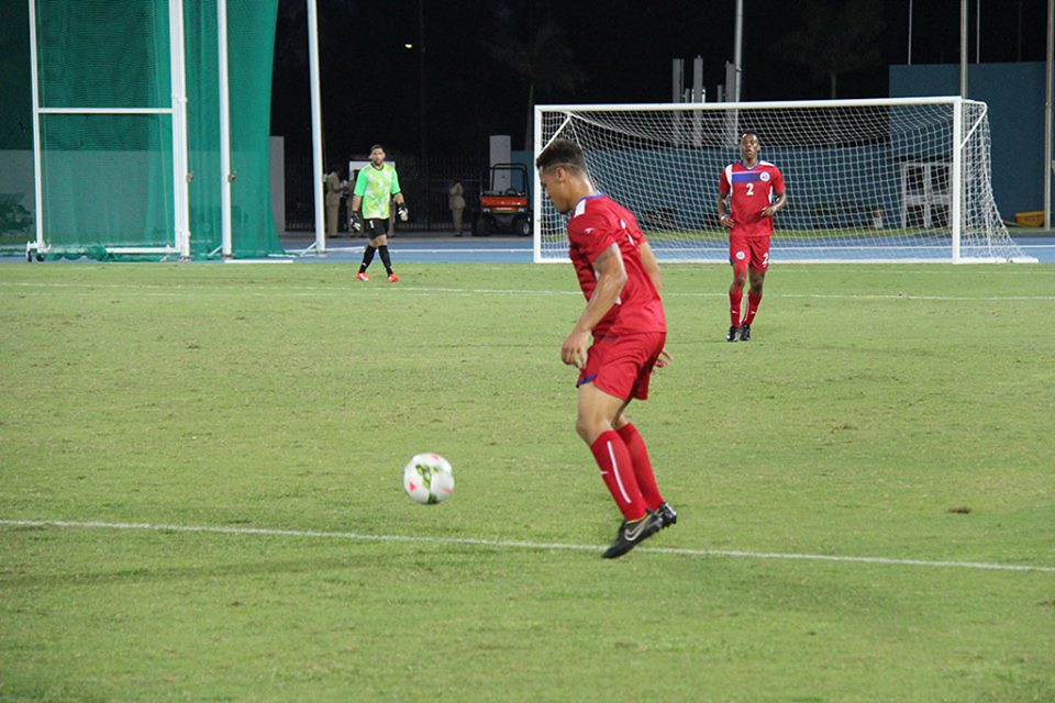 Bermuda-v-Bahamas-football-2015-19