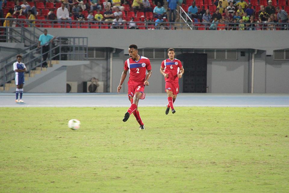 Bermuda-v-Bahamas-football-2015-2