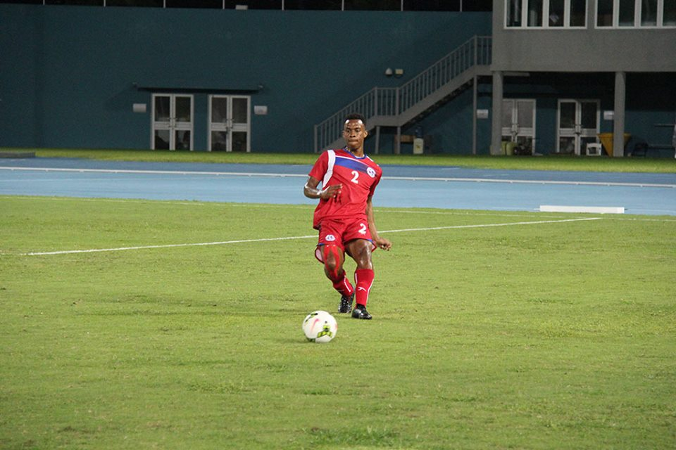 Bermuda-v-Bahamas-football-2015-20