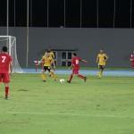 Bermuda v Bahamas football 2015 (21)