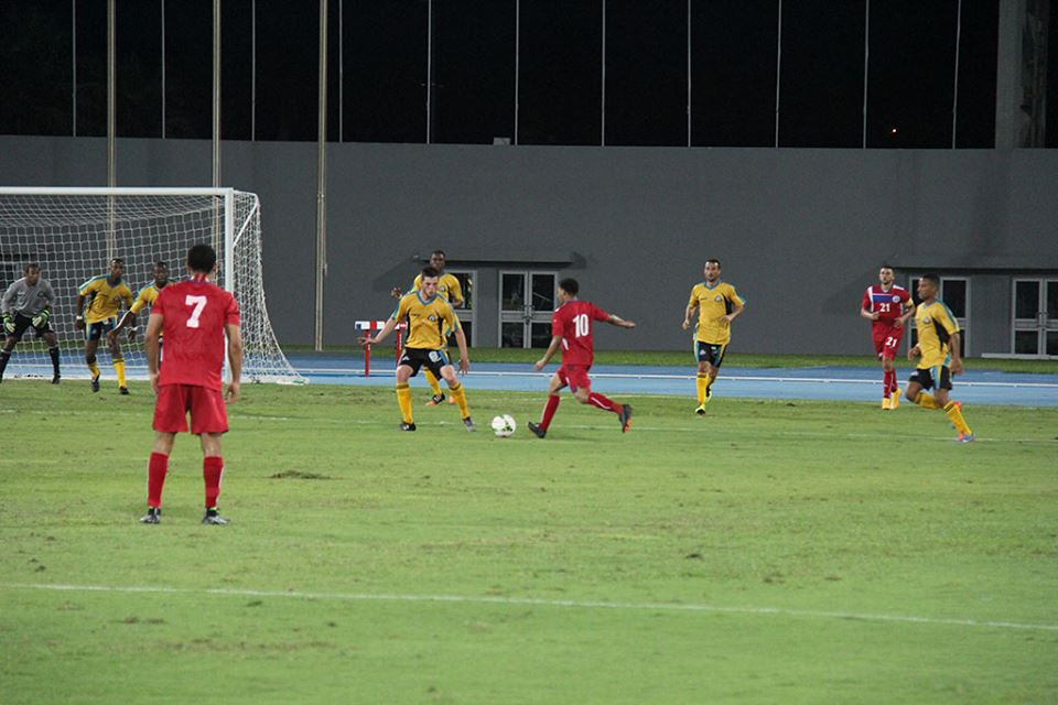 Bermuda-v-Bahamas-football-2015-21