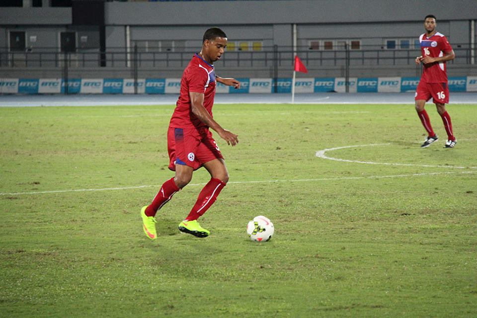 Bermuda-v-Bahamas-football-2015-22