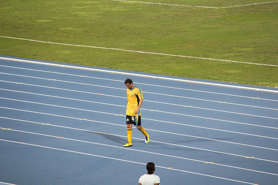 Bermuda-v-Bahamas-football-2015-23
