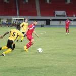Bermuda v Bahamas football 2015 (25)