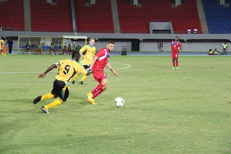 Bermuda-v-Bahamas-football-2015-25