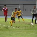 Bermuda v Bahamas football 2015 (27)