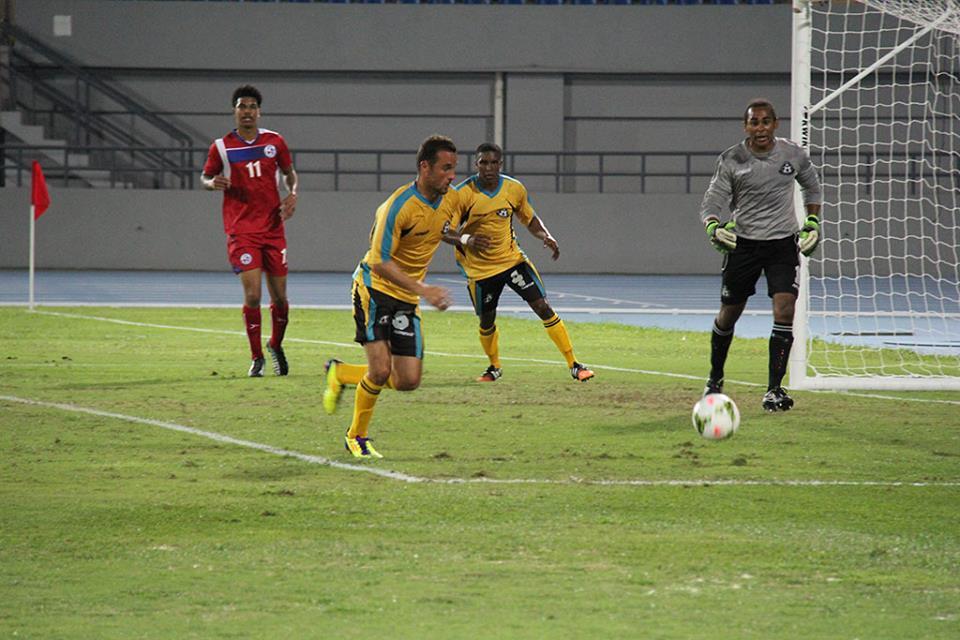 Bermuda-v-Bahamas-football-2015-27