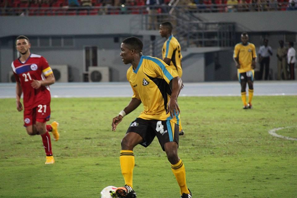 Bermuda-v-Bahamas-football-2015-28