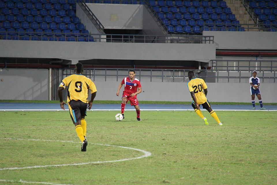 Bermuda-v-Bahamas-football-2015-29