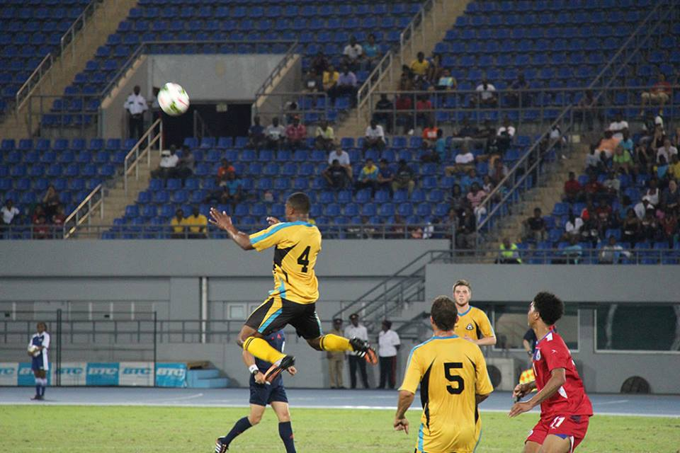 Bermuda-v-Bahamas-football-2015-3