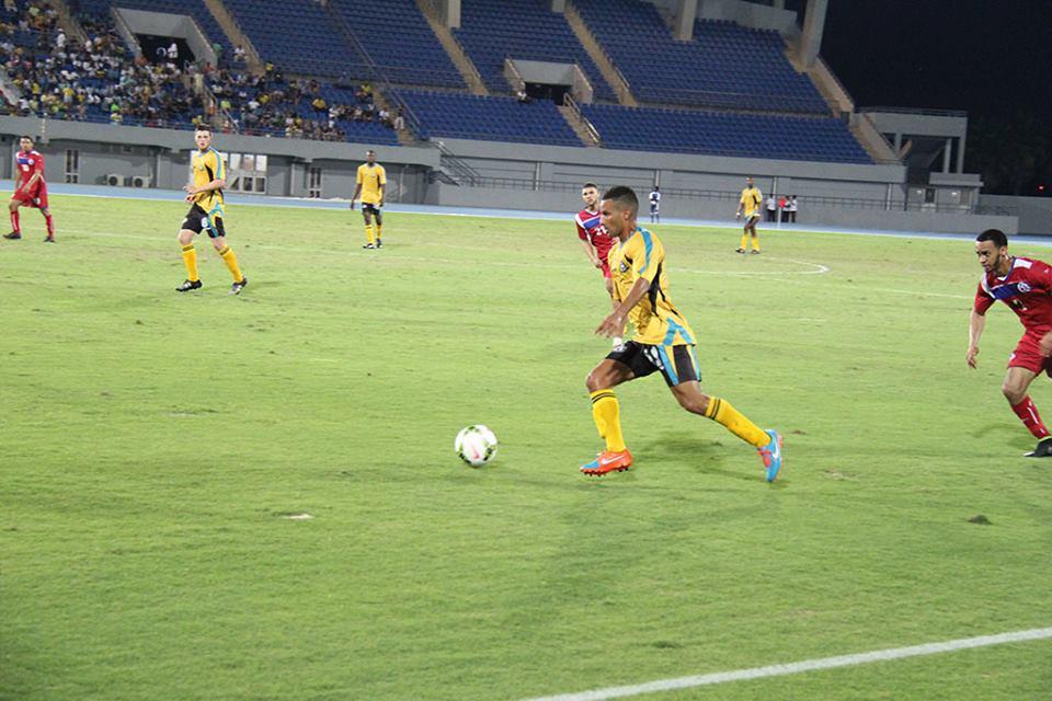 Bermuda-v-Bahamas-football-2015-30