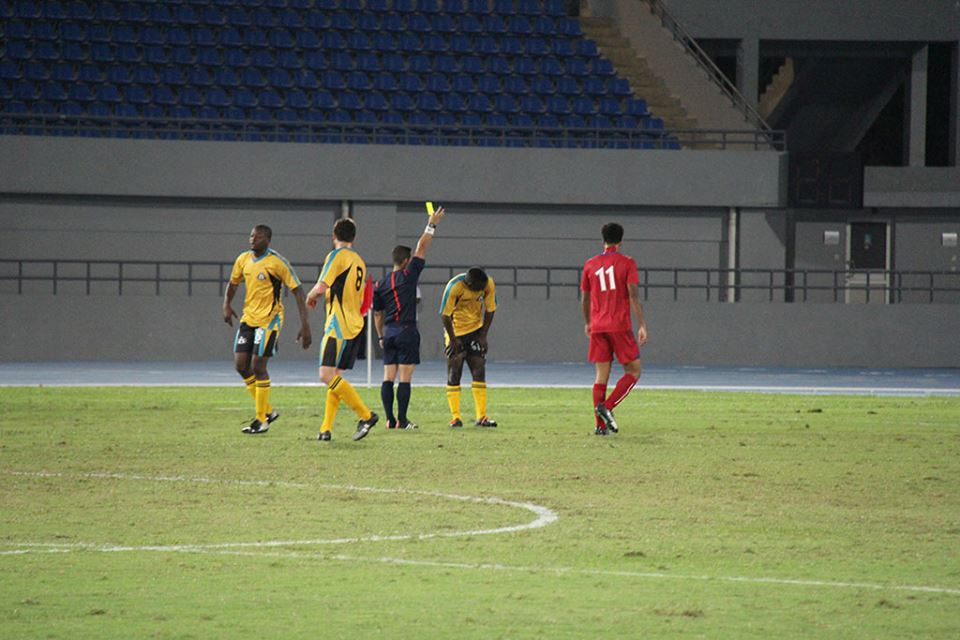 Bermuda-v-Bahamas-football-2015-35