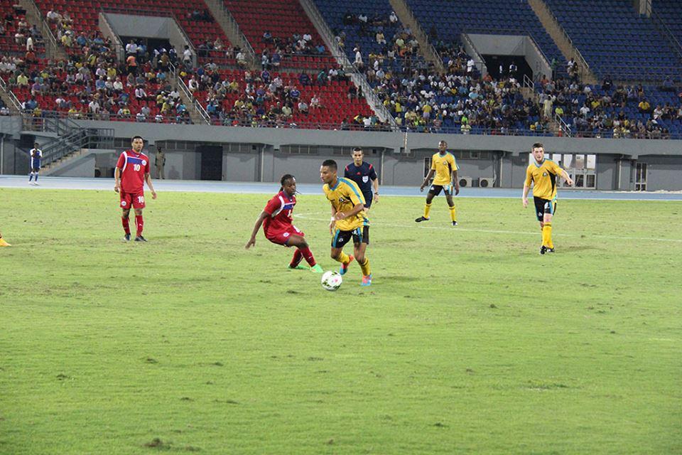 Bermuda-v-Bahamas-football-2015-36