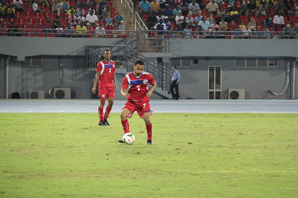 Bermuda-v-Bahamas-football-2015-37