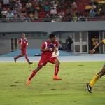Bermuda v Bahamas football 2015 (39)