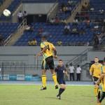 Bermuda v Bahamas football 2015 (4)