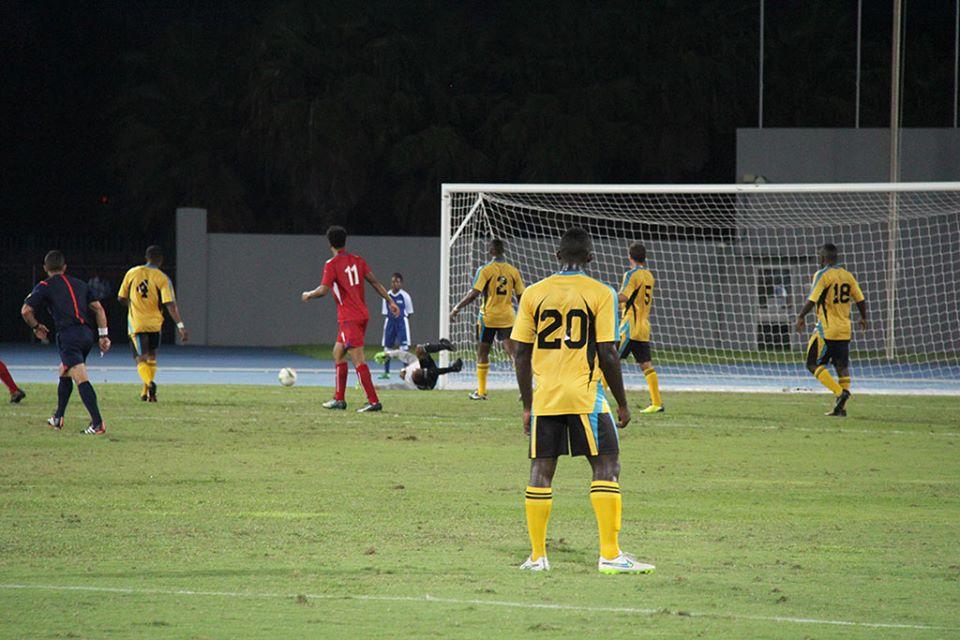 Bermuda-v-Bahamas-football-2015-40