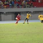 Bermuda v Bahamas football 2015 (5)