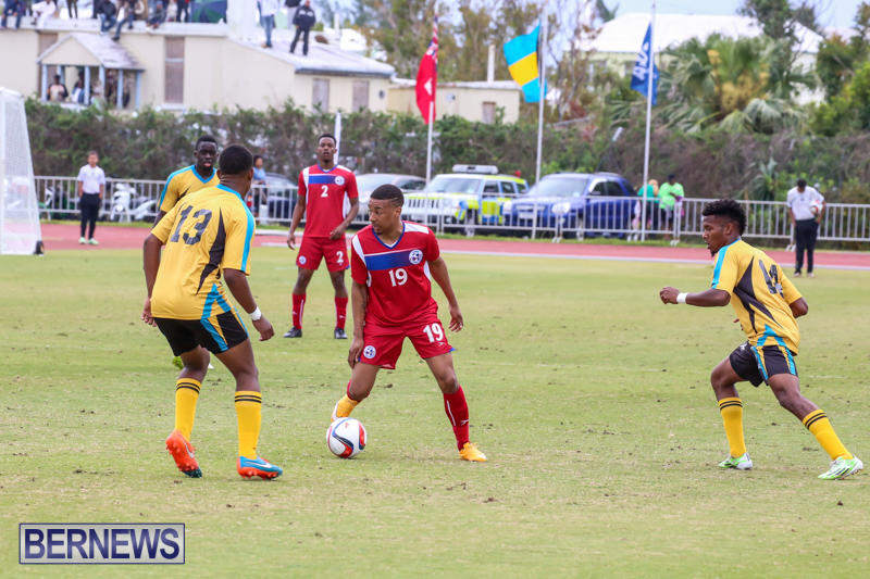 Bermuda-vs-Bahamas-March-29-2015-101