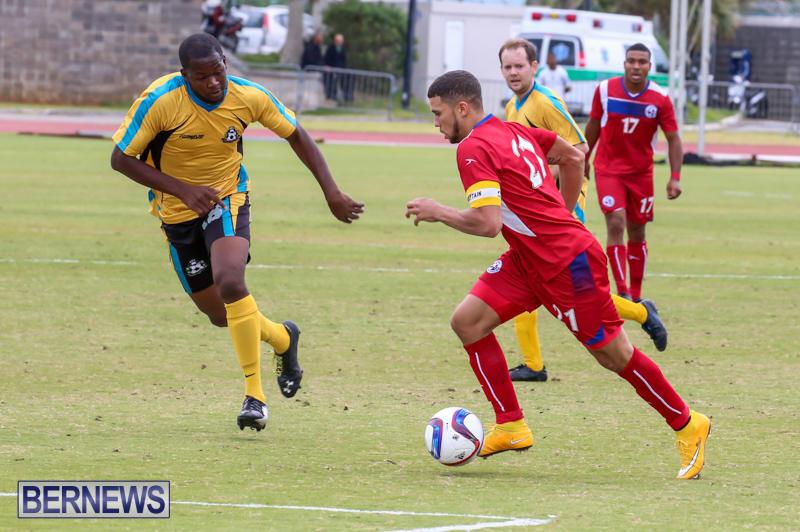 Bermuda-vs-Bahamas-March-29-2015-102