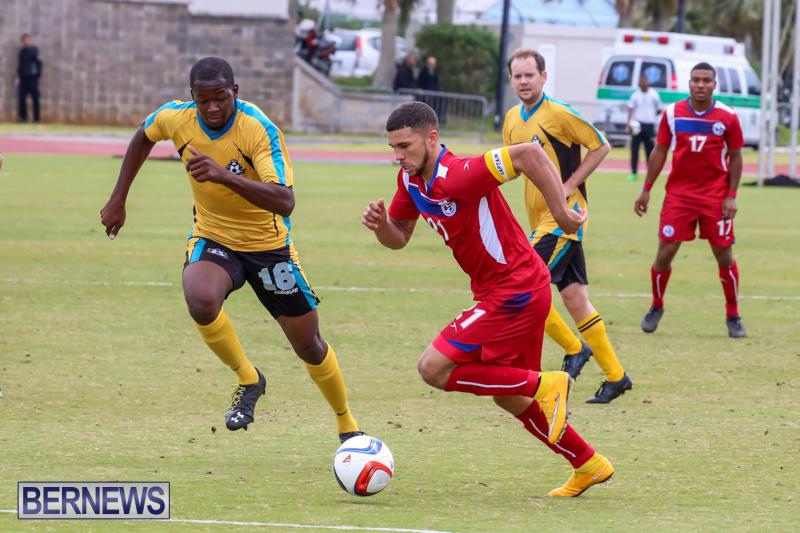 Bermuda-vs-Bahamas-March-29-2015-103