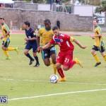 Bermuda vs Bahamas, March 29 2015-104