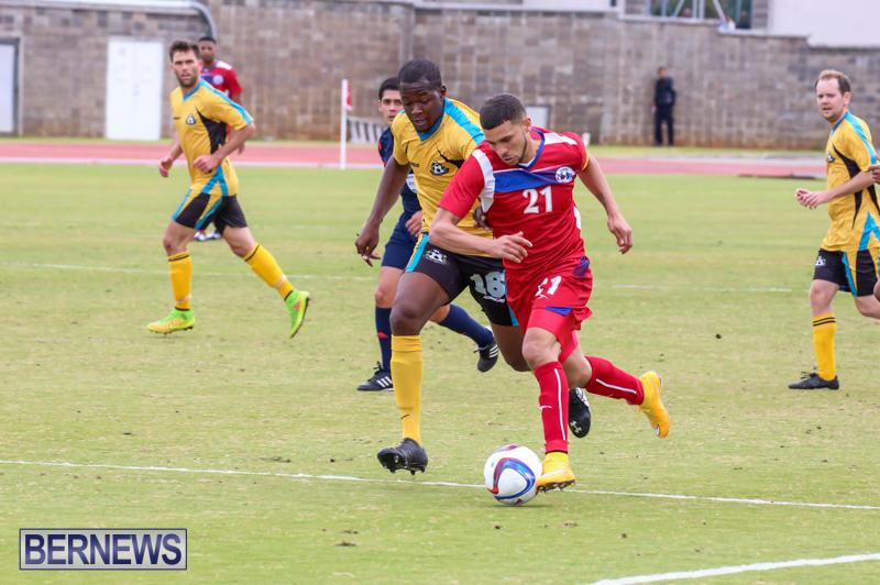 Bermuda-vs-Bahamas-March-29-2015-105
