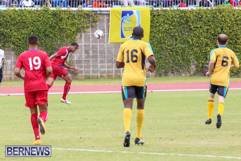 Bermuda-vs-Bahamas-March-29-2015-109